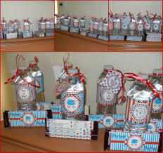 Precious Moments Baby Shower Decorations Party Supplies For Baby Shower For Twins Favors Baby Shower Diy