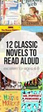 best 25 books for kindergarten ideas on pinterest kindergarten