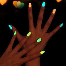 online buy wholesale neon nail polish colors from china neon nail