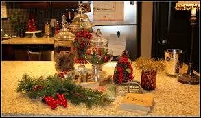 holiday decorations at home goods kelli arena biz