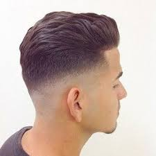 Beste Kurzhaarfrisuren by Best 25 Frisuren Herren 2015 Ideas On Herren Frisur
