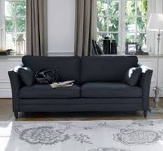 soft gray color sofa design new styles for sectional interior
