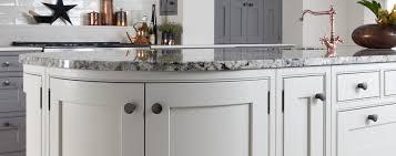 i home kitchens u2013 nobilia kitchens u0026 german kitchens langton