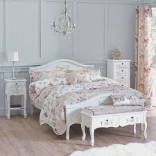 toulouse white bedroom furniture dunlem toulouse white bedroom