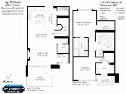 home plans with elevators 50 new images of home elevator plans floor and house designs ideas