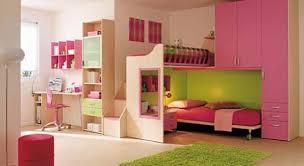 Bedroom Designs For Kids Amazing Bedroom Designs For Kids Children - Children bedroom design
