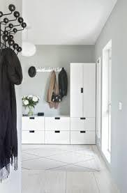 garderoben ideen fã r kleinen flur schuhschrank so gestalten flur flur garderobe