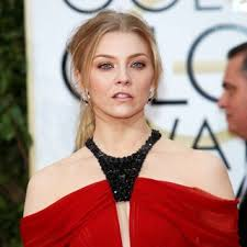 Natalie Dormer Pictures Natalie Dormer Pictures With High Quality Photos
