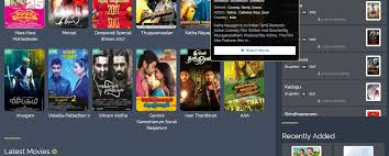 tamil movies free download sites best 55 sites youprogrammer
