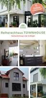 Holzhaus Zum Wohnen Kaufen 11 Besten Referenz Townhouse Bilder Auf Pinterest Wohnen