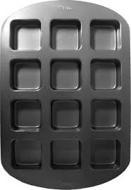 square cupcakes square cupcake treat pans candyland crafts