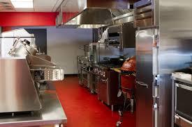 cuisine equipement distributeur d équipement d accessoires de cuisine et bien plus
