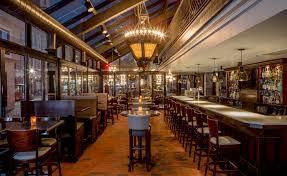 boston thanksgiving restaurants restaurant faneuil hall boston best restaurants casual dining