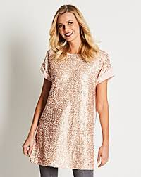 women u0027s plus size clothing u0026 fashion j d williams