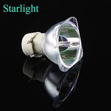 starlight beam lamp moving head lamp light bulb manufacturer with