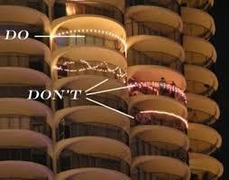 my balcony myself chicago carless