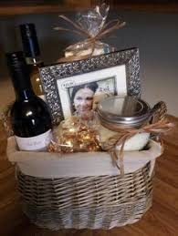 bereavement baskets sympathy gift basket 2 bottles of wine for with family