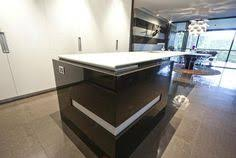 Corian Benchtops Perth Corian Colour Grape Green And Designer White Application Doors