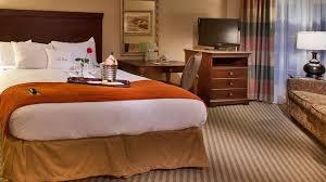 Sleep Number Bed Store Lancaster Pa Lancaster Pa Hotels Doubletree Resort Lancaster