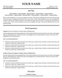 Samples Job Resumes by Resume For Job Examples And Samples Mr Sample Resume New Sample