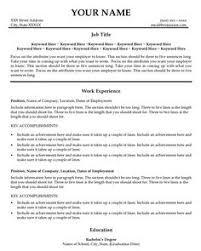 Format Resume Sample by Resume For Job Examples And Samples Mr Sample Resume New Sample
