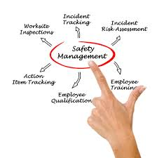the right safety incident workflow template facilitates root cause