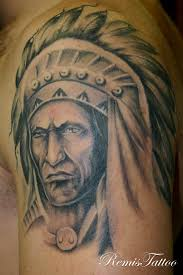 gallery tattoo designs the indian hand tattoo picture