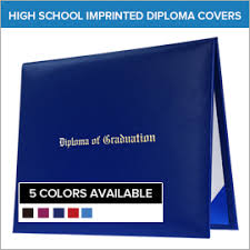 diploma covers high school graduation diploma covers bestbuttman bestbuttman info