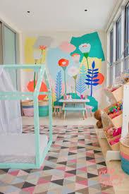 play room ideas bedroom ideas amazing awesome colorful playroom modern playroom