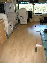 rv laminate flooring luxury vinyl planks tile rv floors you can
