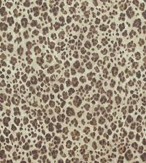decorations thibaut fabric thibaut wallpaper price thibaut