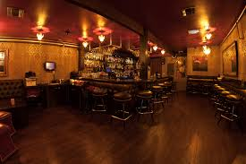 Blind Barber Culver City Speakeasy To Me Your La Guide To Celebrating Repeal Day Oskoui