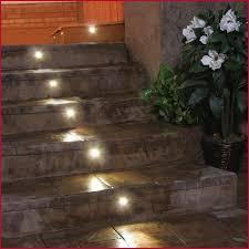 Recessed Outdoor Wall Lights Recessed Outdoor Wall Lights Inspirational Outdoor Led Recessed