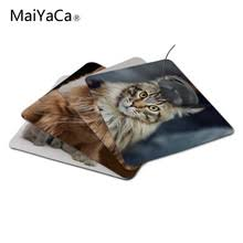 Comfortable Mouse Pad Popular Comfortable Mouse Pad Buy Cheap Comfortable Mouse Pad Lots