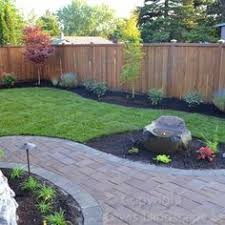 Patio Design Ideas For Your Beautiful Garden Hupehome by Paver Walkway Design Garden Advice For Your Home Decoration