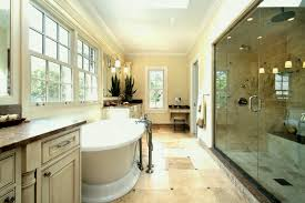 bathroom remodel on a budget ideas bathroom renovation ideas pics archives bathroom remodel on a