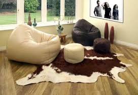 living room bean bags bean bag chairs cool and comfy sitting at home my decorative