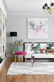 Wohnzimmer M El Von Roller Die Besten 25 Schönheit Bar Salon Ideen Auf Pinterest Salon
