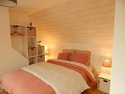 chambre d hotes loctudy chambres d hôtes balade océane chambres d hôtes à loctudy dans le
