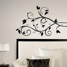 wall decorations play an important role in determining the looks