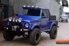 gypsy jeep 75d1e7a16b9ae7107414eae61fd53ffd jpg 512 346 gypsy pinterest