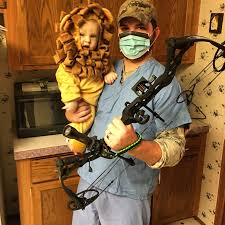 the very best costumes from halloween 2015 costumes and