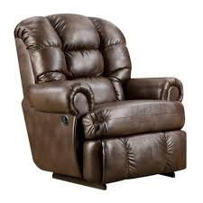 Lane Leather Recliner Chairs Amazon Com Flash Furniture Big And Tall 350 Lb Capacity Loggins