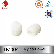 Kitchen Cabinet Fixings Cabinet Dowels Cabinet Dowels Suppliers And Manufacturers At