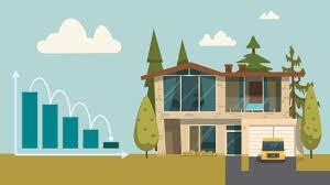 infographic california real estate market improvingthe californias housing market forecast for 2017 featured jpg