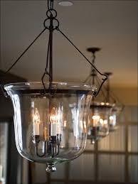 kitchen kitchen ceiling lights ideas lighting options spotlight