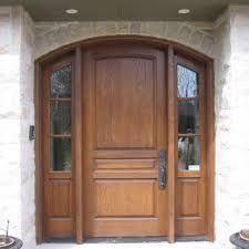 home depot interior doors wood home depot wood doors istranka