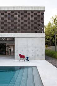 8 best demi moore ashton kutcher u0027s celebrity house images on