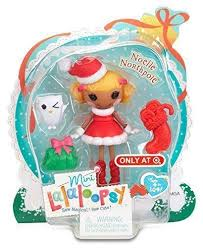 195 best lalaloopsy images on pinterest lalaloopsy mini games