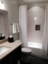 basement bathroom designs bathrooms design upflush toilets basement bathroom below grade